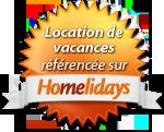 homelidays-logo