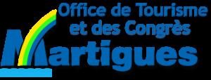 logo-Office-de-Tourisme-et-des-congres