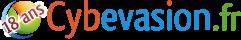 logo-cybevasion.fr