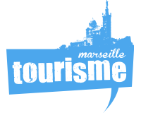 marseille-office-de-tourisme-logo
