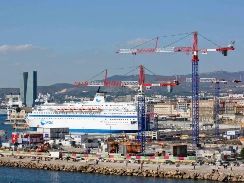 grand-port-maritime-marseille