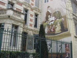 musee-grobet-labadie-2